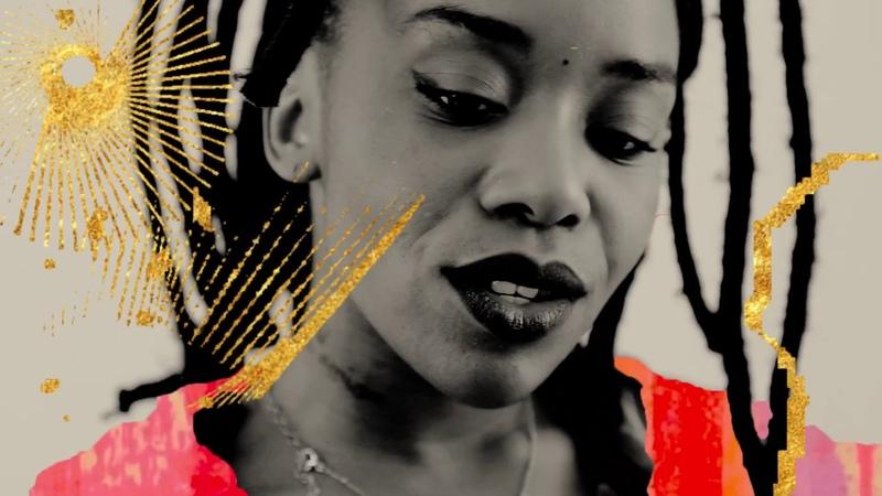 Clap Clap Moving On feat Martha Da'ro RUFFMERCY Video