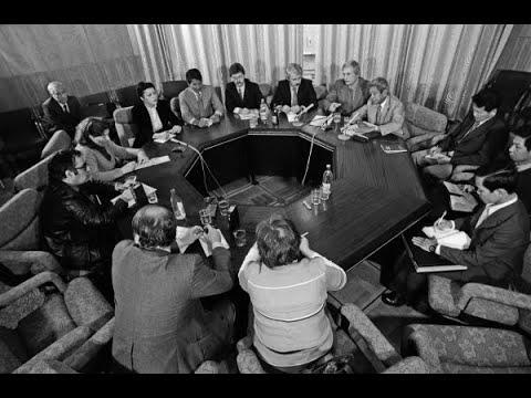 SOS ! Москвичей выгоняют из квартир! Создаем Советский комитет.11.05.20