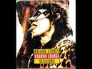 Keith Richards Voodoo Lounge Voodoo Stew