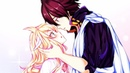 ★AMV★Аниме клип★Mavis And Zeref Story - Fairy Tail - Ghost -「Anime MV」★