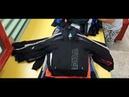 Спортивная одежда (EXX - SPORT)  С 238