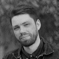 Петр Коротков