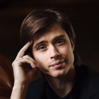 Фотография профиля Артема Овчаренко ВКонтакте