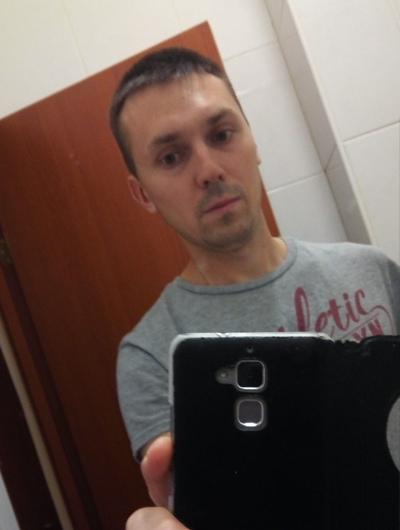 Алексей, 31, Buguruslan