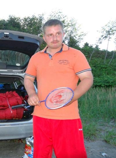 Александр, 31, Sobinka