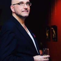 Алексей Прокаев
