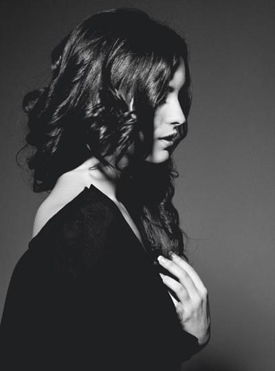 Екатерина Филиппова