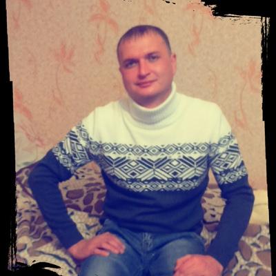 Андрей, 37, Voronezh
