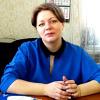 Наталья Мищук
