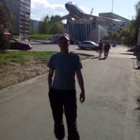 Alexey Shmygov