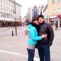 Фотография анкеты Maksim Cherkov ВКонтакте
