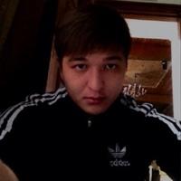 Фотография профиля Arman Temirshanov ВКонтакте