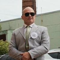 Дамир Мюллер