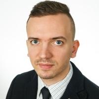 Фотография профиля Виталия Гордевича ВКонтакте