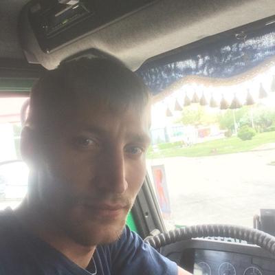 Андрей, 30, Topki