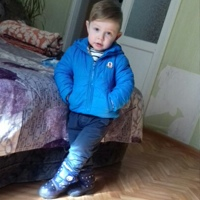 Кулик Александр