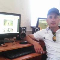 Alexandru Petrov