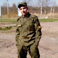 Алексей Куюмджи