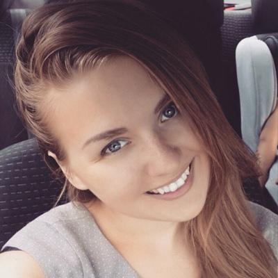 Наталья ковалюк работы и зарплаты для девушек