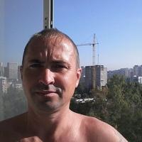 Личная фотография Олега Яковлева