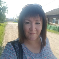 Гульнара Муратова