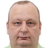 Денис Кичаев