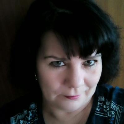 Светлана, 56, Orenburg