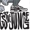 .KINGZ OF THE JUNGLE.