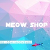 MEOW SHOP