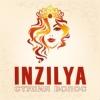 Inzilya Safina