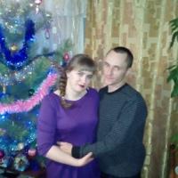 Фотография профиля Оксаны Бобковой ВКонтакте