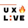 UX Live