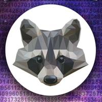Логотип Институт естественных и точных наук ЮУрГУ НИУ