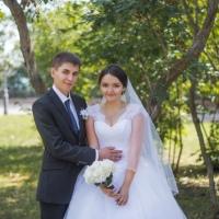 Фотография профиля Анастасии Владимиркиной ВКонтакте