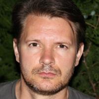 Владислав Бриф   Москва