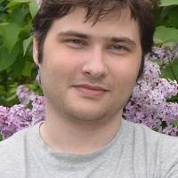 Alexey Shotin