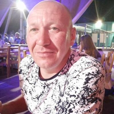 Рамиль, 44, Neftekamsk