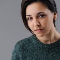 Фотография профиля Иры Чесноковой ВКонтакте