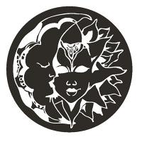 Логотип PALAZZO / Концертный зал / Воронеж