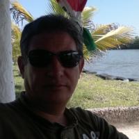 Juan-Carlos Wolf