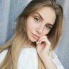 Alyona Timofeeva