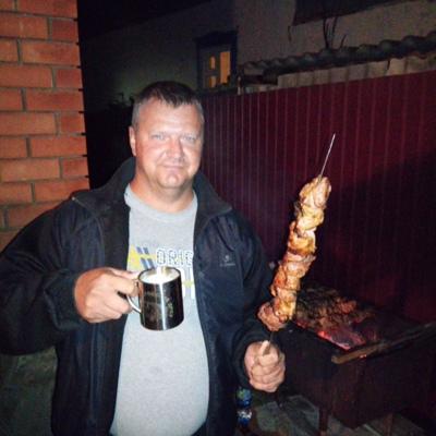 Сергей, 37, Novopokrovskaya