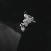 Личная фотография Александра Новосёлова