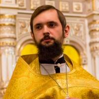 Роман Стрелкин