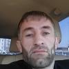 Арсен Каракетов
