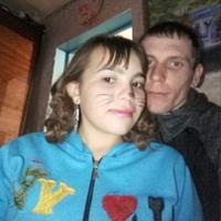 Горлов Евгений