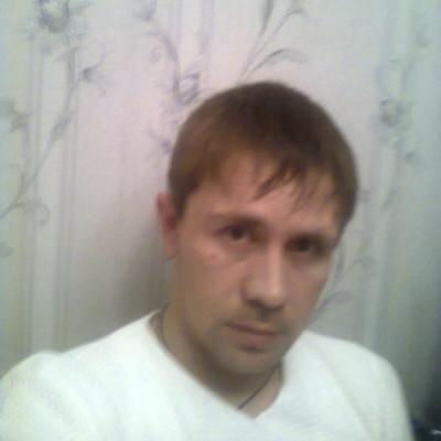 Евгений, 33, Astana