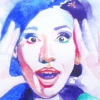 Фотография профиля Елены Борщевой ВКонтакте