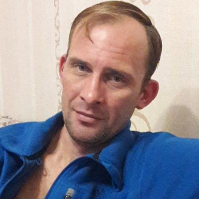 Андрей, 41, Pervomayskiy