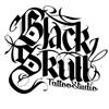Pasha Black-Skull